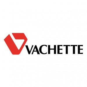 Serrurier Vachette Valbonne
