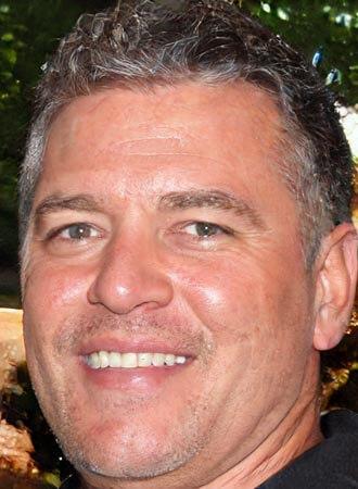 Pascal Durand intervention de serrurerie à Valbonne depuis 15 ans